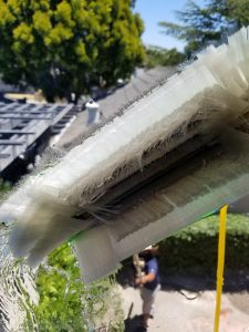 WASH ME - WINDOW AND SOLAR PANEL CLEANING - 20180613_132629