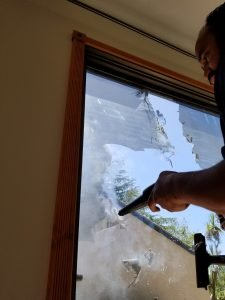 WASH ME - WINDOW AND SOLAR PANEL CLEANING - 20180614_122930