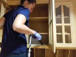 wash me - MOVE IN-OUT DEEP CLEANING AND OFFICE CLEANING - 20181020_194751