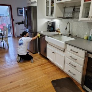wash me - MOVE IN-OUT DEEP CLEANING AND OFFICE CLEANING - 20210209_170216