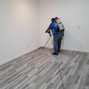 wash me - MOVE IN-OUT DEEP CLEANING AND OFFICE CLEANING - 20210312_110717